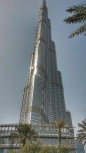 Dubai Travel Guide - Sightseeing, Activities, Budget Tips Dubai Travel Guide, Burj Khalifa, Places To See, Budgeting, Buildings, Activities, Tips, Budget Organization, Hacks