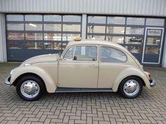 Volkswagen Kever 1300 1970