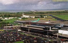 Shannon Airport Ireland, my only experience in the old sod Scotland Travel, Ireland Travel, Places Ive Been, Places To Go, Love Ireland, The Eighth Day, Honeymoon Ideas, Emerald Isle, Vacation Spots