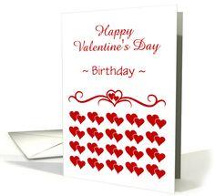 http://www.greetingcarduniverse.com/holiday-birthdays-birthday-cards/birthday-on-valentines-day/general/greeting-card-540546?gcu=42124323685