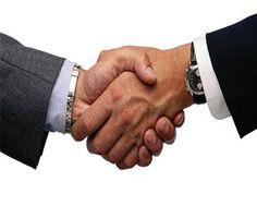 Why not have a meeting with an IT consultant in south London to discuss your IT service contracts