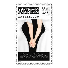 ==>Discount          Two Brides In Dresses Lesbian Wedding Postage           Two Brides In Dresses Lesbian Wedding Postage online after you search a lot for where to buyReview          Two Brides In Dresses Lesbian Wedding Postage Here a great deal...Cleck Hot Deals >>> http://www.zazzle.com/two_brides_in_dresses_lesbian_wedding_postage-172627728885000501?rf=238627982471231924&zbar=1&tc=terrest