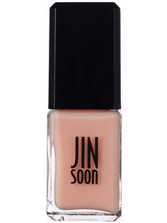 Jinsoon nail polish in Nostalgia Review: Makeup: allure.com