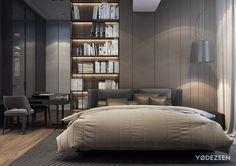 LUXURIOUS RESIDENCE IN AZERBAIJAN BY YØDEZEEN/ SEE MORE AT: http://modernhomedecor.eu/modern-furniture/luxurious-residence-azerbaijan-yodezeen/