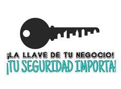 Tenemos presupuestos acorde a tus necesidades brindamos la mayor atención y seguridad. #LlaveDeNegocio #Tecnologia #Camaras #Seguridad #Valencia #Carabobo #Negocio #Empresa by llavedenegocio