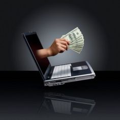 How can i earn money with my blog or website? We reveal the secrets !  www.yousetyourownlimits.com
