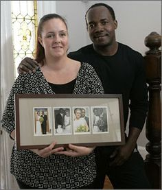 Sorry, that baptist interracial marriage view