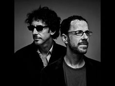 8-Minute Coen Brothers Interview on 'No Country For Old Men'