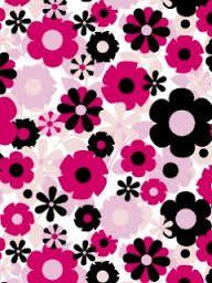 Image result for phone wallpaper pink