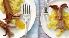 http://eatsmarter.de/rezepte/rezeptsammlungen/familienessen-fotos