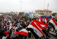 Iran Is Secretly Moving Missiles Into Iraq U. Officials Say Defense and Military Forces United States Defense and Military Forces United States International Relations United States Politics and Government Espionage and Intelligence Services Strait Of Hormuz, First Prime Minister, Last News, Central Government, Cruise Missile, Oil Tanker, Ballistic Missile, Latest World News, The Agency