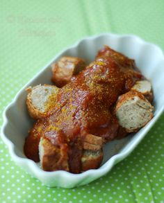 Kochen mit Herzchen - ♥ Mein Koch-Tagebuch mit viel Herz ♥: Currywuuaaaarst