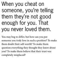 55 Best Emotional cheating images in 2017 | Thoughts