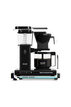 #CoffeeAccessories #CoffeeBeans #CoffeeBeans #CoffeeGrinder #CoffeeMaker #CoffeeMachine #PatsysCafe #LatteArt #EggCoffee #kopi #caffeine #coffeelove #nespresso #coffeeroasters #arissto #coffeequotes #jualmesinkopi #baristagram #coffeegeek #manualbrew #coffeetalk #lamarzocco #faema #caffe #macchinacaffe #coffeeroaster #bestcoffee Coffee Geek, Coffee Is Life, Coffee Love, Egg Coffee, Coffee Beans, Coffee Cups, Free Coffee Maker, Coffee Maker Machine, E Commerce