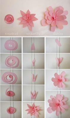 diy-paper-flower-wall-L-e6pHqt