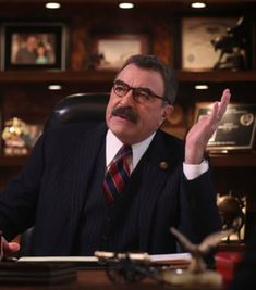 Tom Selleck, Family Values, Blue Bloods, Mlb, Wordpress, Cable, Friday, Cabo, Electrical Cable