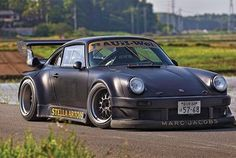 Porsche 80 Articles And Images Curated On Pinterest Porsche Porsche 911 Porsche 911 Turbo
