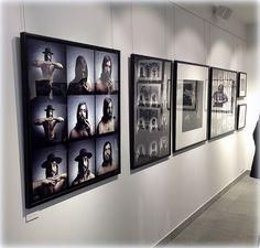 Amazing photos of Niemen