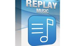 Replay Music 8.0.0.46 Crack