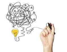 ¿Cuáles son los sectores que lideran la innovación en España?