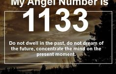 Angel Number 1133 and its Meaning