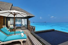 Images | JA Manafaru | Resort in Maldives