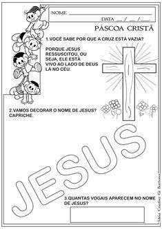 atividade-páscoa-cristã.jpg (1131×1600)