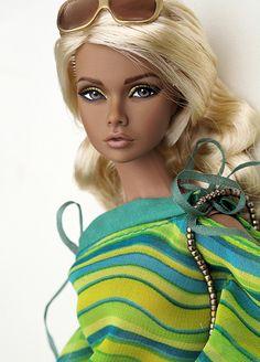 "Malibu Girl ""Tammy"" | Flickr - Photo Sharing!"