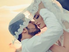 Tips For Planning The Perfect Wedding Day. A wedding should be a joyous occasion for everyone involved. The tips you are about to read are essential for planning and executing a wedding that is both Wedding Couple Photos, Pre Wedding Photoshoot, Wedding Poses, Wedding Couples, Wedding Bride, Dream Wedding, Cute Muslim Couples, Cute Couples Goals, Romantic Couples
