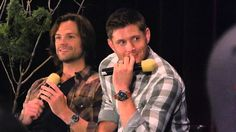 torcon 2013: J2 talk about Halloween costumes for their kids