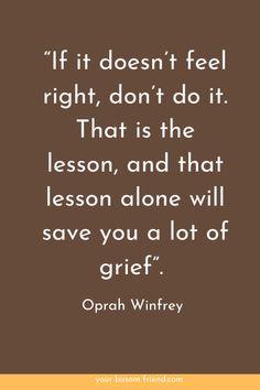 Sucess Quotes, Quotable Quotes, Wisdom Quotes, Words Quotes, Positive Quotes, Me Quotes, Motivational Quotes, Funny Quotes, Inspirational Quotes