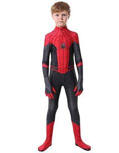 Halloween Onesie, Halloween Cosplay, Halloween Kids, Cosplay Costumes, Halloween Costumes, Superhero Costumes Kids, Superhero Cosplay, Superhero Kids, Levitation Photography