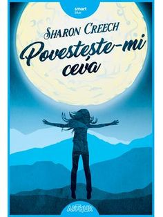 Sharon Creech, Good Books, Amazing Books, Editorial, Kids, Literatura, Good Reading Books, Children, Great Books
