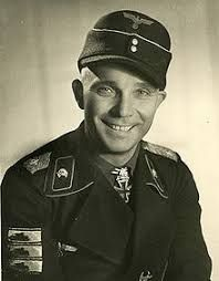 """Franz Bäke (28 February 1898 – 12 December 1978) was a German officer and tank commander during World War II. He was a recipient of the Knight's Cross of the Iron Cross with Oak Leaves and Swords of Nazi Germany. In the post-war popular culture, Bäke is one of the """"panzer aces"""", that is, a highly decorated German ..."""