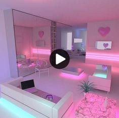 #bedroomdecoration