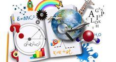 Intelligenza fluida ed intelligenza cristallizzata – Psicologia