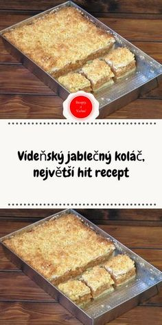 How Sweet Eats, Dessert Recipes, Desserts, Graham Crackers, Sweet Recipes, French Toast, Food And Drink, Cooking Recipes, Yummy Food