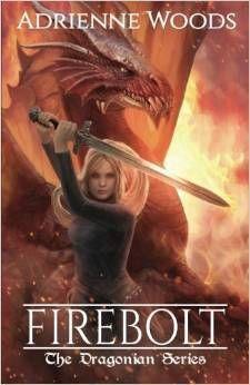 https://lalasbookreviews.wordpress.com/2015/09/25/book-review-blonde-eskimo-by-kristen-hunt/