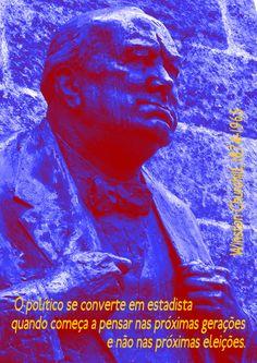 File:O político se converte em estadista quando começa a pensar nas próximas gerações e não nas próximas eleições. Winston Churchill, 1874-1965.svg