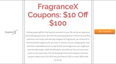 Elizabeth Arden Coupons ~ I'm in! Best Perfume, Perfume Oils, Weekly Coupons, Versace, Celebrity Perfume, Fragrance Samples, Perfume Reviews, Store Coupons, Fragrance Parfum