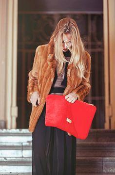 Chloe, Stylists, Shoulder Bag, Model, Fashion, Moda, Fashion Styles