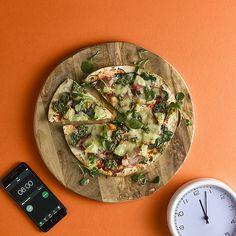 Recipes for dinner. #recipes #flychord