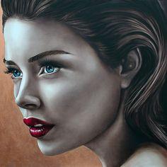 #doutzenkroes #victoriasecret #schilderij #portret #portrait #portretopdracht #olieverfportret #olieverfschilderij #portraitpainting #oilpainting #kunst #art #pastelart #portraitart #famouspeople #actor #actress# #drawing #painting #faces #closeup #portretten #olieverfportretten #oilportraits #galerie #design #modernart #hyperrealisme #realismportrait #realistischekunst #realismart #pastelportret #saskiavugts #staatsieportret #bekende #gezicht #olieverf #famous #kinderportret