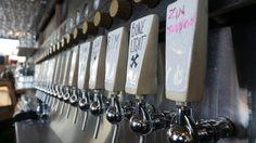 Top 10 Restaurants in Grants Pass, Oregon