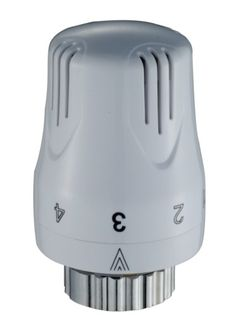Thermostatic Radiator Valve Head;Thermostatic Radiator Valve Head M30*1.5