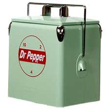 I'm a pepper.... well, actually a loser. that makes me a diet pepper.
