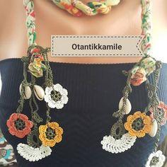 #handmade #Naturel #artbyayse #like4like #beautiful #istanbul #istanbullovers#alaçatı #bodrum #izmir #fotografheryerde #turkey #izmir #flowers #neclace #köyüm #yoreselgiyim #yeniyeniyepyeni #yemeni #hanimkoylu #