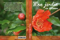 Couverture de livres | Marie Valovikoff - Community Manager // Graphiste