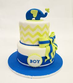 55 Best Baby Cakes Images Baby Cakes Celebration Cakes Conch