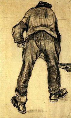 Digger, 1882
